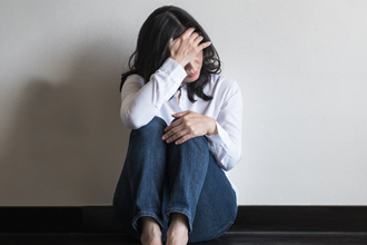 Inflammation and mental health