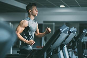 Le cardio-training et ses bienfaits