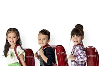 Choisir les meilleurs sacs à dos pour les enfants