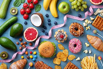 Le sucre et la santé