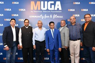 https://img.muga.mu/healthfitnesses/thumbnails/MUGA : Quand Mauritius Telecom allie sport et technologie